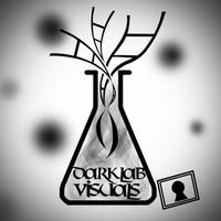 darklabvisuals