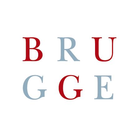 @Visit_Bruges