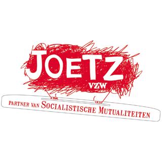 @VzwJoetz