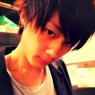 yu_ra_xx