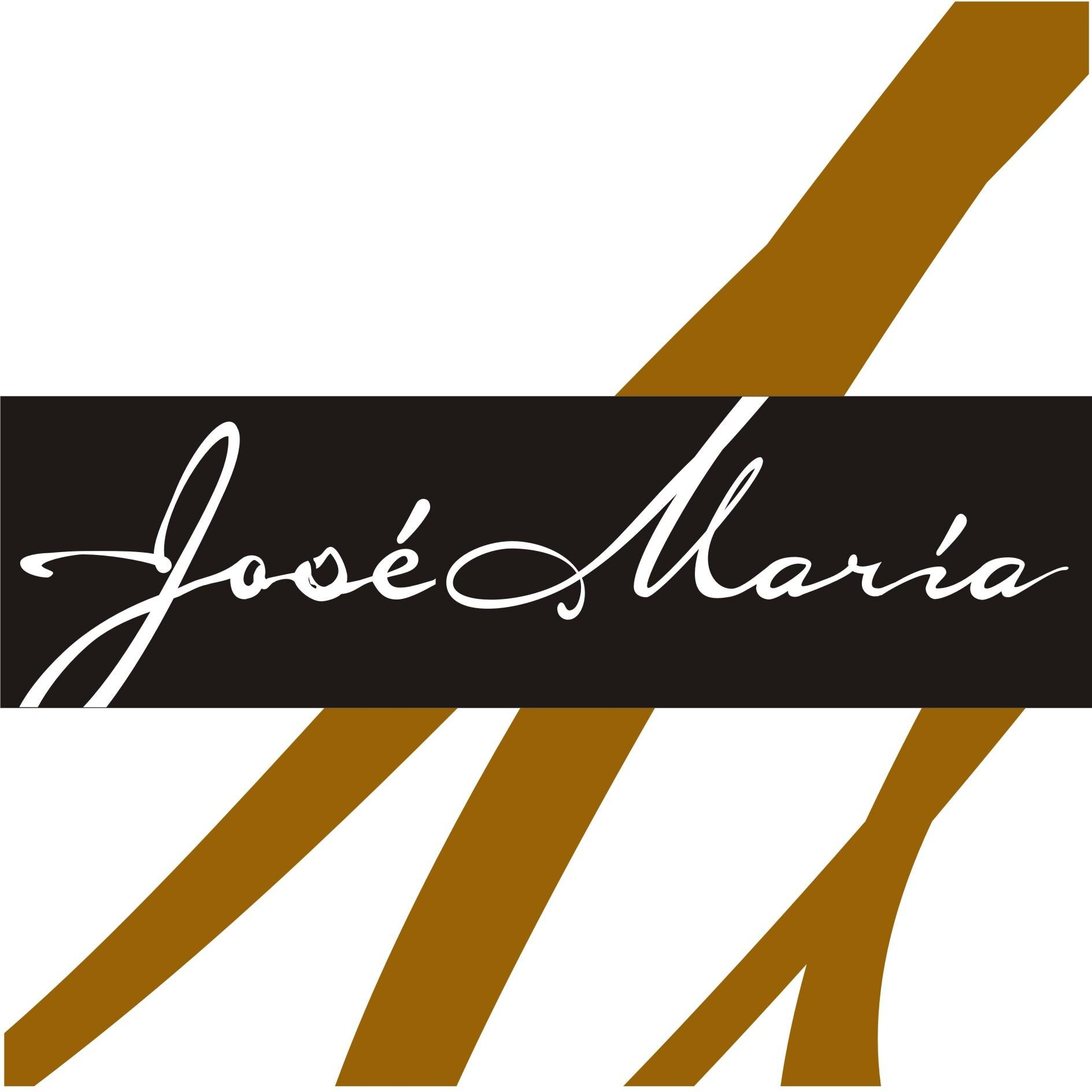 Muebles Jose Maria - Muebles Jos Mar A Mueblejosemaria Twitter[mjhdah]https://farm9.static.flickr.com/8052/8086974715_885c6b0794_b.jpg