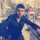 mehmet turhan (@056Turhan) Twitter