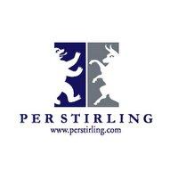 Per Stirling
