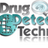 Drug Detection Tech