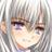 suishi_omori