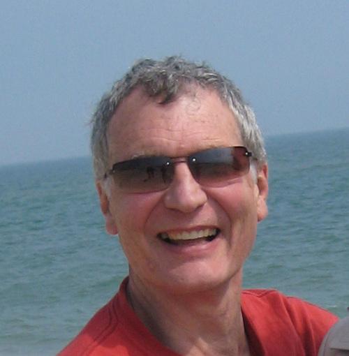 John Snavely