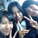 夕芽 (@0826Yume1129) Twitter
