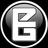 Emetic Gaming™