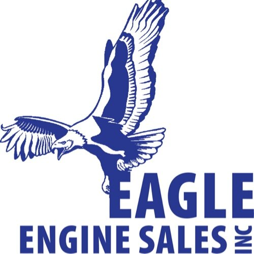 Eagle Engine Sales