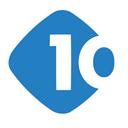 Tenthwave Digital (@tenthwave) Twitter