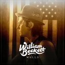 William Beckett (@williambeckett) Twitter