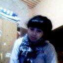 Romiii ♥ (@02Romi2) Twitter