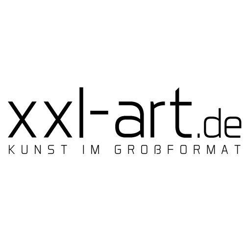 """Xxl Art xxl-art.de on twitter: """"i liked a @youtube video https://t.co"""