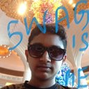 Chirag Rudresh (@06swagguyme) Twitter