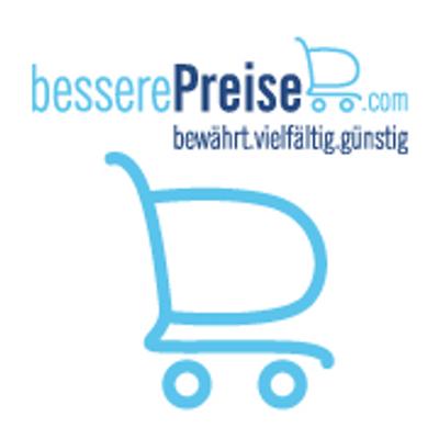 besserepreise.com