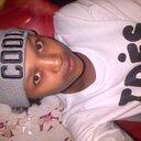 amanda ndlovu (@07_ndlovu) Twitter