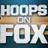 FOX Sports: Hoops's avatar
