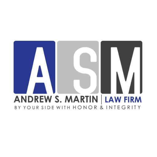 Andrew Martin (@ASMLaw) | Twitter