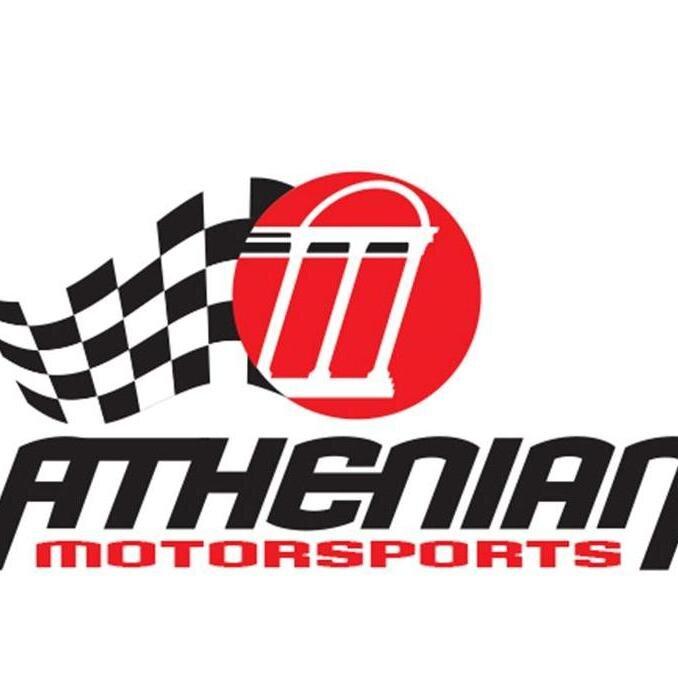 @AthenianMotors