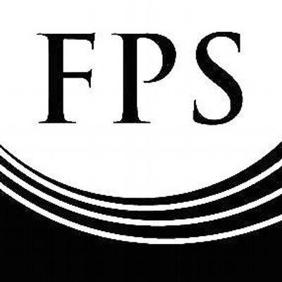 映画保存協会 FPS (@filmpres) |...