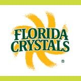 Florida Crystals Social Profile