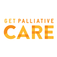 Get Palliative Care | Social Profile