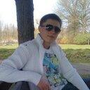 Александр Невальный (@AlexNeval) Twitter