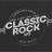 ClassicRock109's avatar'