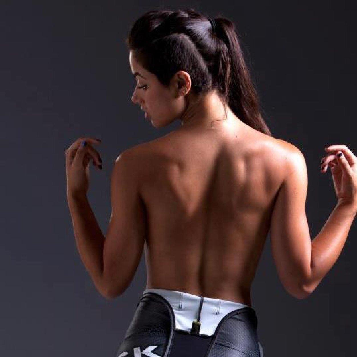 Alicia keys desnuda images 19