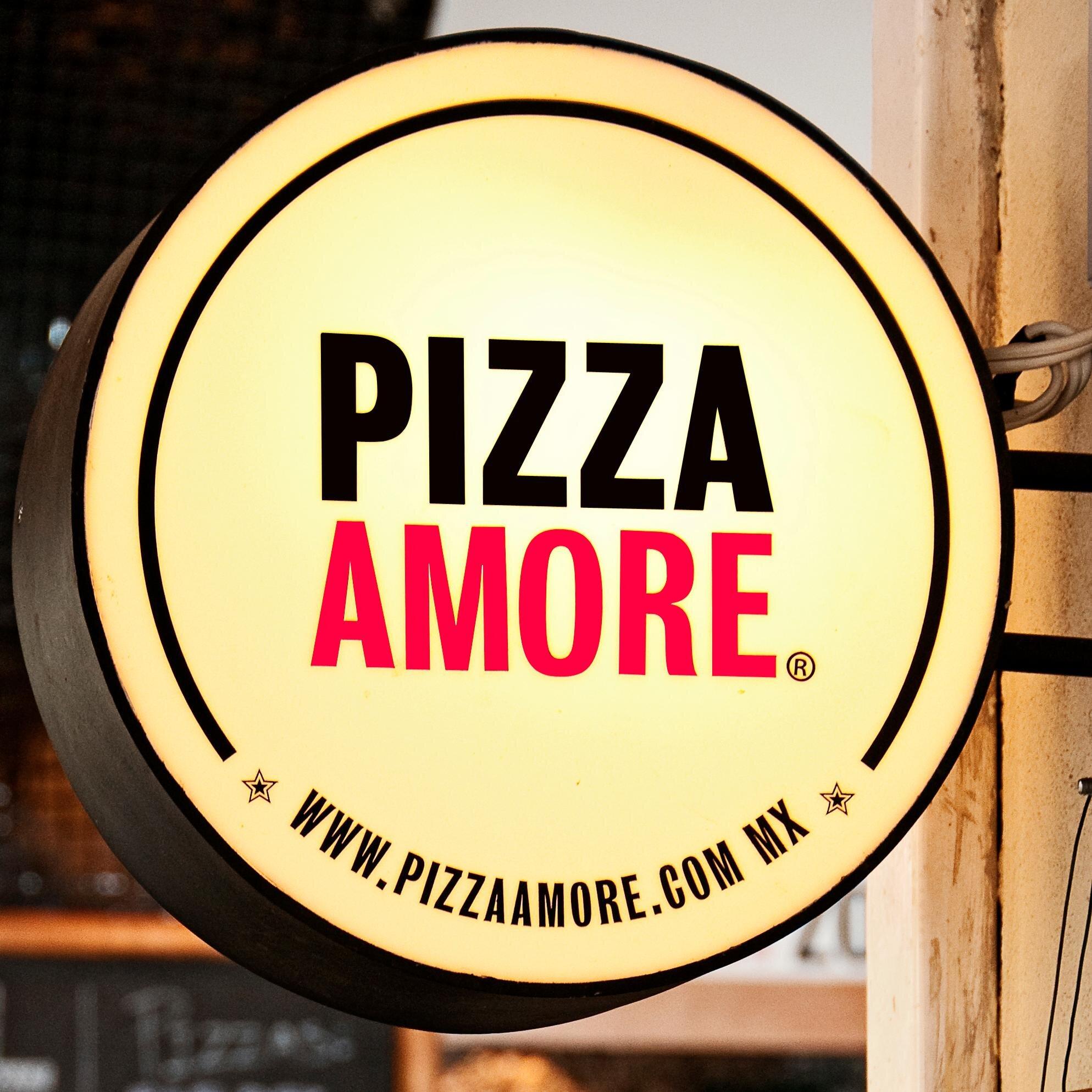 @PizzaAmoreCo