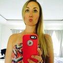 Kirsten West - @Kirsk8west - Twitter