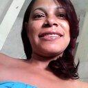 LISSET ENCARNACION E (@1977Lisset) Twitter