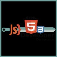 HTML5DevConf