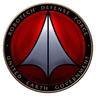 ROBOTECH (@RobotechNews) Twitter profile photo