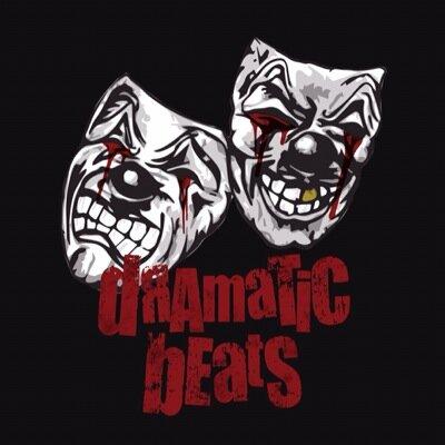DramaticBeats