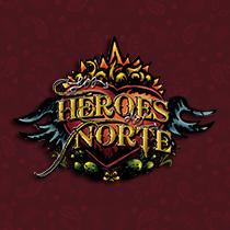@HeroesDelNorte