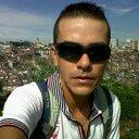 Oscar Ivan (@13colombiano) Twitter