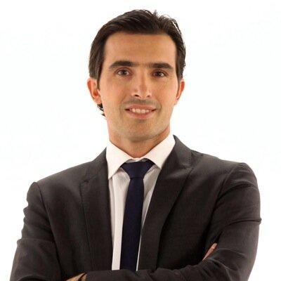 Romain Del Bello
