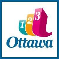 @Ottawa_123