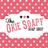 Okie Soapy Soap