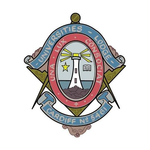 Universities Lodge