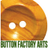 BFactoryArts