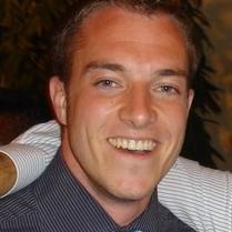 Patrick Hanley