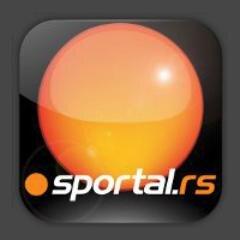@sportal_rs
