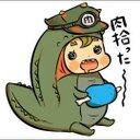 志郎 (@0801Hituji) Twitter