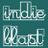 indie blast