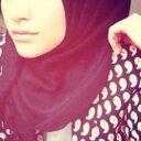Aya Abdelnour (@59b6c99f7e2f4a8) Twitter