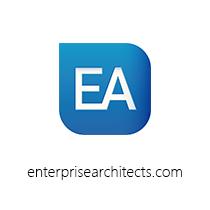 @enterprisearchs