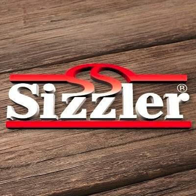 sizzler deutsch