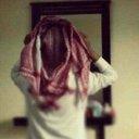 'Saad S A (@066Saad) Twitter